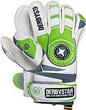 Derbystar APS Brillant Pro, 9, weiss grün, 2575090000