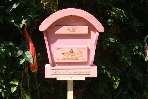 hbk-rd-pink-vogelhaus-briefkasten-mit-holz-deko-aus-holz-rot-pink-rosa-rosarot-umweltfreundlich-lasi