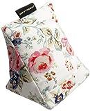 E Readers Beste Deals - coz-e-reader Rose Garden Ständer für E-Read im Blumendesign
