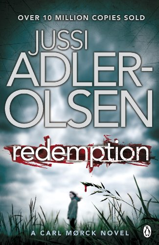 redemption-department-q-book-3