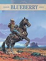La Tribu fantôme , La Dernière Carte et Le Bout de la piste emmènent l'ex-lieutenant Blueberry au bout de sa quête de rédemption et de vengeance. Si la série ne s'arrêtera pas là, Giraud et Charlier soldent les comptes du cycle du Trésor des Confédér...