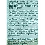 Salomoni-Caffe-Canapa-Bio-3-Confezioni-da-250-ml