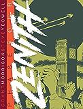 Zenith: Phase Four