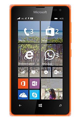microsoft-lumia-435-uk-sim-free-smartphone-orange-windows
