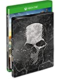 Tom Clancy's Ghost Recon Wildlands - inkl. Steelbook - [Xbox One]