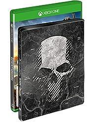 von UbisoftPlattform:Xbox OneErscheinungstermin: 7. März 2017Neu kaufen: EUR 69,95