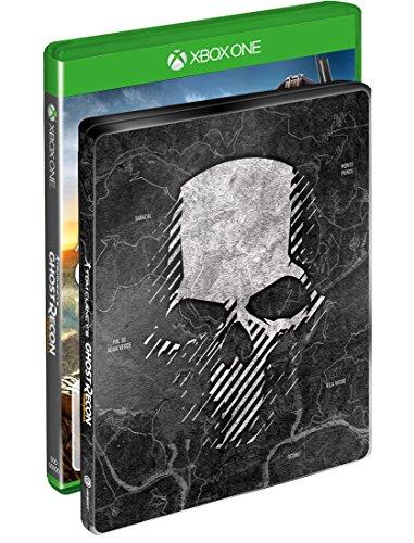 ghost-recon-wildlands-steelbook