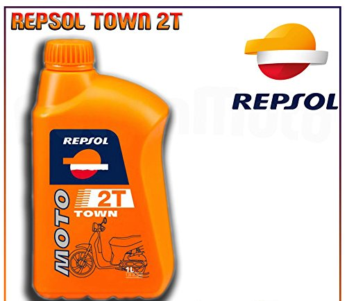 repsol-aceite-para-motor-de-moto-scooter-town-2-tiempos-1-litro-codigo-57113n8