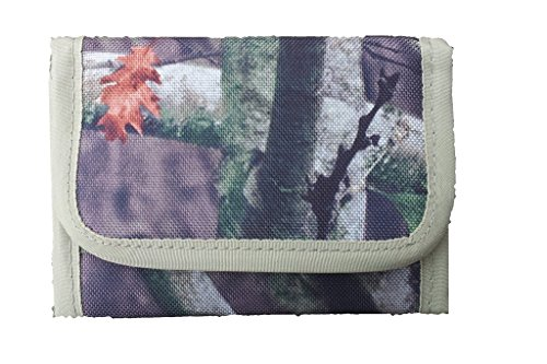 highlander-tree-deep-walkabout-wallet-tree-camo-print-slim-fising-camouflage