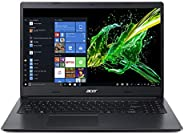 Acer Aspire 3 Thin 8th Gen Core i7 15.6-inch Full HD Thin and Light Laptop (8GB/1TB HDD/Windows 10/2GB Graphic