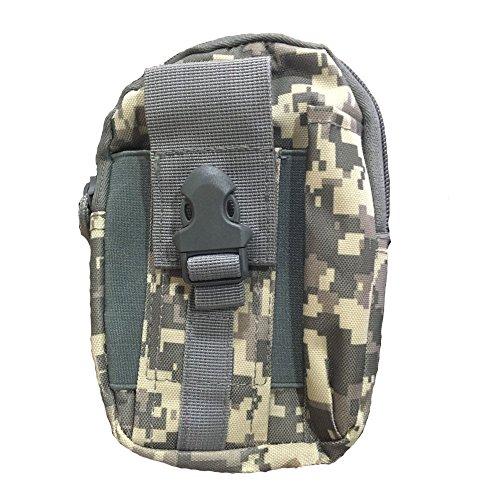 hopeu5-r-sac-tactique-taille-de-sport-exterieur-camping-randonnee-pochette-sac-a-main-avec-etui-tele