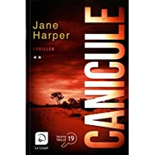 Canicule : Tome 2