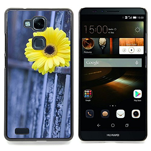 For HUAWEI Ascend MATE 7 Case ,