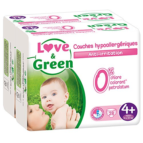 love-green-couches-bebe-hypoallergeniques-0-taille-4-9-20-kg-lot-de-2-x-28-couches-56-couches