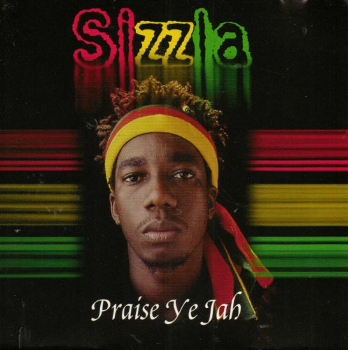 praise-ye-jah-uk-import