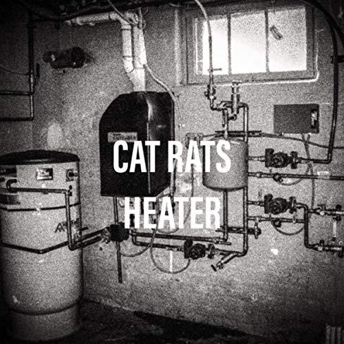 Heater -