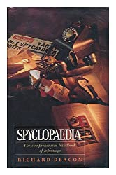 Spyclopaedia