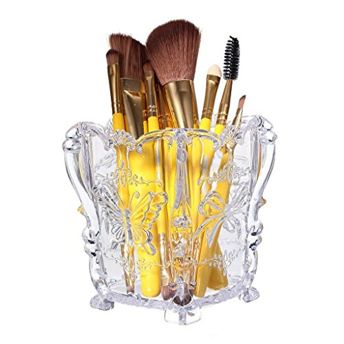 oriskey-butterfly-acrylic-makeup-storage-box-case-cosmetic-brushes-organizer-holder-pencil-pen-conta