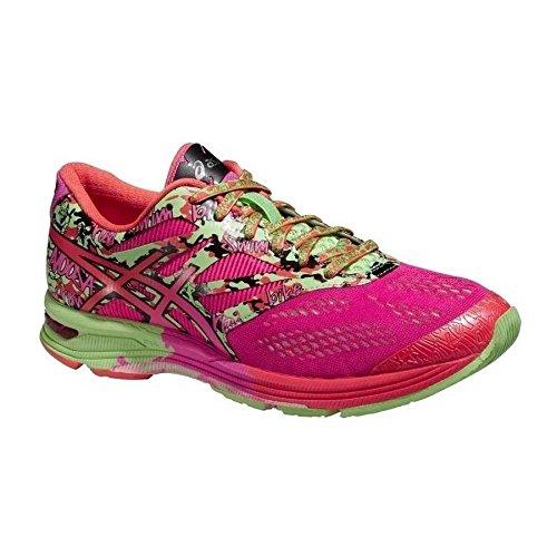 ASICS Gel-Noosa Tri 10, Damen Laufschuhe Training