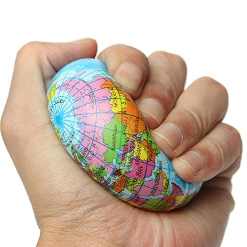 realacc-earth-globe-planet-world-map-foam-stress-relief-bouncy-press-ball-geography-toy