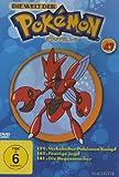 Die Welt der Pokémon - Staffel 1-3, Vol. 47