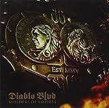 Builders of Empires by Diablo Blvd