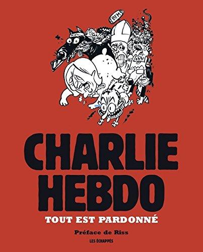 """<a href=""""/node/17165"""">Tout est pardonné</a>"""