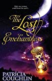 Lost Enchantress, The (Berkley Us) by Patricia Coughlin (2009-11-12) bei Amazon kaufen