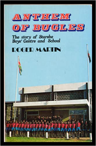 Image result for Anthem of Bugles, in 1978.
