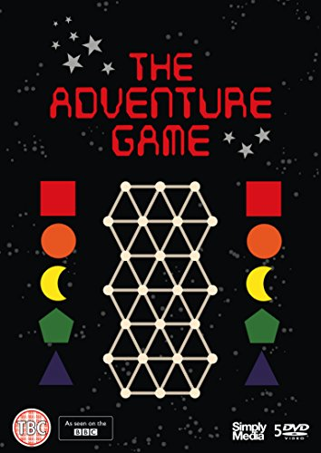 the-adventure-game-dvd