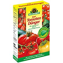 Neudorff 00155 Azet Tomaten Dünger, 2,5 kg