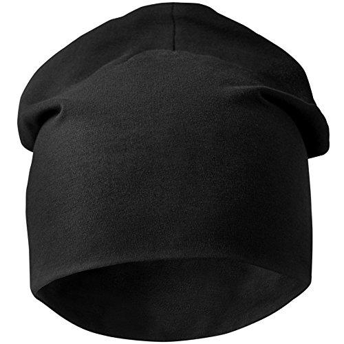 snickers-workwear-9014-allround-sombrero-del-algodon-de-trabajo-0400000