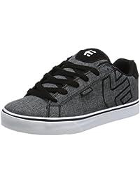 Etnies Fader Vulc Smu, Chaussures de Skateboard Homme