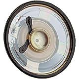 NO NAME (FOREIGN BRAND) Miniatur Lautsprecher LSM-50 M/F, 8 Ohm