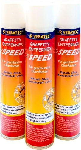 vebatec-graffiti-dissolvant-speed-600-ml-521-x20ac-100-ml