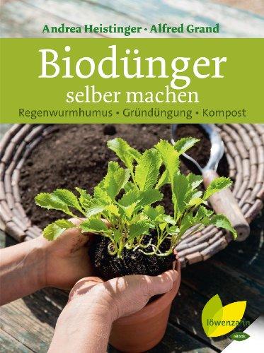 biodunger-selber-machen-regenwurmhumus-grundungung-kompost