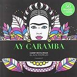 Black Premium - Ay Caramaba