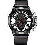 GIMTO - -Armbanduhr- W-18050