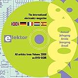 Elektor - DVD 2008