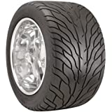 Mickey Thompson 90000020408 Sportsman S/R Front Tire 28x6.00R17LT
