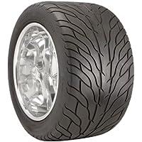 Mickey Thompson 90000020408 Sportsman S/R Front Tire 28x6.00R17LT