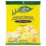 Dalgety Instant Ginger Tasche