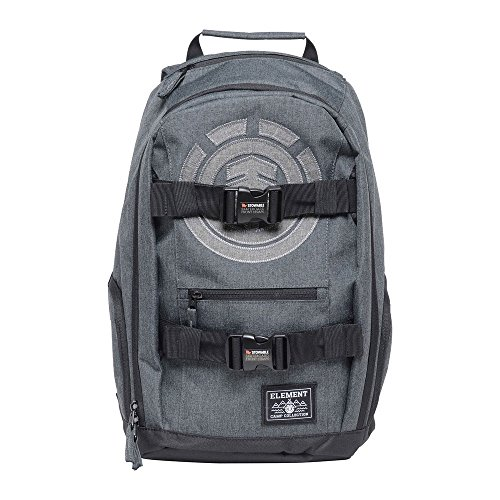 Element Mohave sac a dos Daypack...