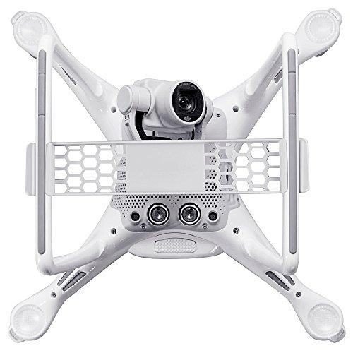 kuuqa-leichtes-honeycomb-textur-kamera-gimbal-schutz-gimbal-schutz-fr-dji-phantom-4-wei