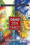 Osho Zen Tarot Buch Und 79 Karten