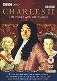 Charles II [Import anglais]