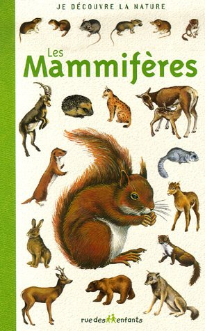 "<a href=""/node/8791"">Les mammifères</a>"