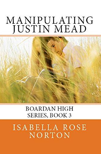 manipulating-justin-mead-boardan-high-school-series-book-3-english-edition