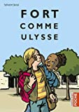 Fort Comme Ulysse (Poche 2017)