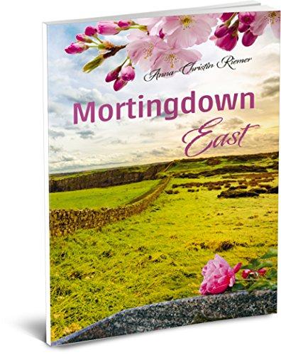 Mortingdown East